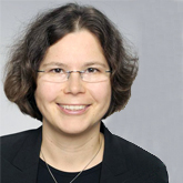 Prof. Dr. Janique Brüning