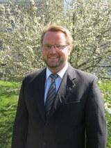 Foto Prof. Bock 2015