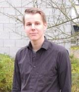 Foto Jan Frederik