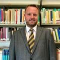 Foto Prof. Bock 2020